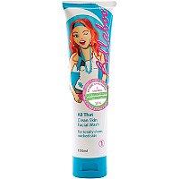 All That Clean Skin Facial Wash