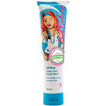 BellabooAll That Clean Skin Facial Wash