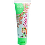 BellabooClear Skin Smoothie Face Mask