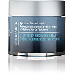 Sea Results Deep Sleep Recovery Cream