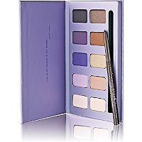 StilaIn The Moment Eyeshadow Palette