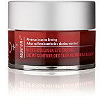 H2O PlusAquafirm+ Micro-Collagen Eye Cream