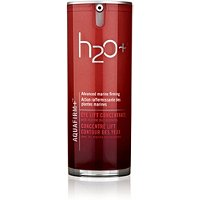 H2O PlusAquafirm Eye Lift Concentrate