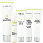 Juice BeautyGreen Apple Age Defying Solutions Kit
