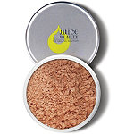 Juice BeautyRefining Finishing Powder