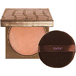 TarteAmazon Bronze Amazonian Clay & Annatto Body Bronzer