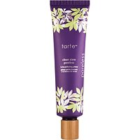 TarteClean Slate Poreless 12-Hour Perfecting Primer