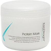 Protein Mask