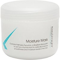 KerastraightMoisture Mask