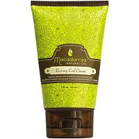 Macadamia Natural OilTravel Size Reviving Curl Cream