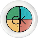 Ck One ColorPowder Eyeshadow Quad