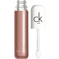 Ck One ColorLipgloss