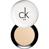 Ck One ColorMousse Concealer