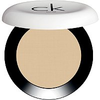 Ck One ColorAirlight Pressed Powder SPF 15