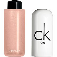 Ck One ColorSkin Illuminator