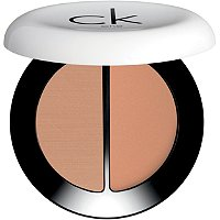 Ck One ColorCream + Powder Bronzer Duo