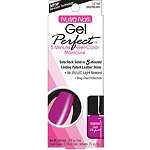 Gel Perfect UV-Free Gel-Color