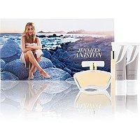 Jennifer Aniston Gift Set