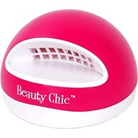 Beauty ChicBattery Operated Nail Dryer