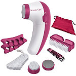 Pedicure Spa Kit
