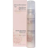 Juice BeautySimply Nourishing Moisturizer