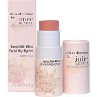 Juice BeautyIrresistable Glow Facial Highlighter