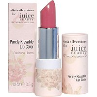 Juice BeautyPurely Kissable Lip Color