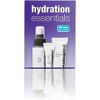 FREE 3 pc gift w/any $60 Dermalogica purchase