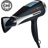 ChiTouch Screen Dryer