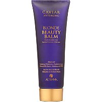 AlternaCaviar Blonde Beauty Balm