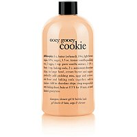 PhilosophyOoey Gooey Cookie Shower Gel