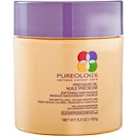 PureologyPrecious Oil Softening Hair Masque