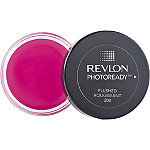 RevlonPhoto Ready Cream Blush