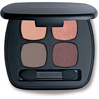 BareMinerals/Bare EscentualsbareMinerals READY Eyeshadow 4.0 - The Happy Place