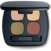 BareMinerals/Bare EscentualsbareMinerals READY Eyeshadow 4.0 - The Rare Find