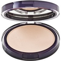 Cover GirlOlay Pressed Powder