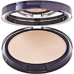 Olay Pressed Powder