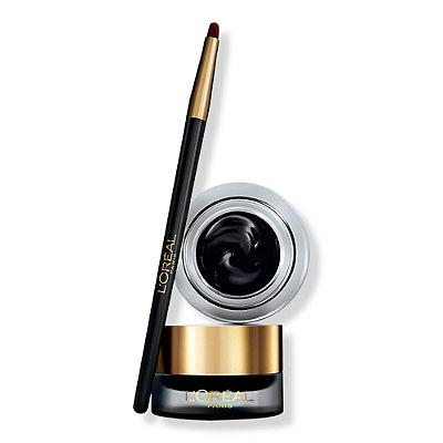 L'OréalInfallible Gel Lacquer Liner 24 Hour