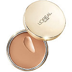 L'OrealVisible Lift Repair Absolute Foundation