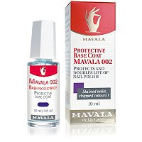 MavalaProtective Base Coat