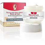 MavalaNutritive Nail Cream Nailactan - Jar