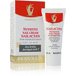 Nutritive Nail Cream Nailactan - Tube