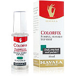 MavalaColorfix Strong, Flexible Top Coat