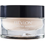 RevlonColor Stay Whipped Creme Makeup