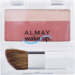 AlmayWake Up Blush