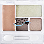AlmayWake Up Eyeshadow