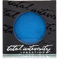 Total Intensity Eyeshadow