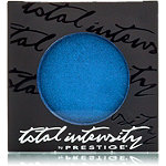 Prestige CosmeticsTotal Intensity Eyeshadow