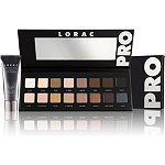PRO Palette Eye Shadow & Mini Behind The Scenes Eye Shadow Primer