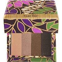 Beauty & The Box Amazonian Clay Eyeshadow Quad
